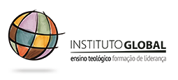 Logo: Instituto Global | TIA